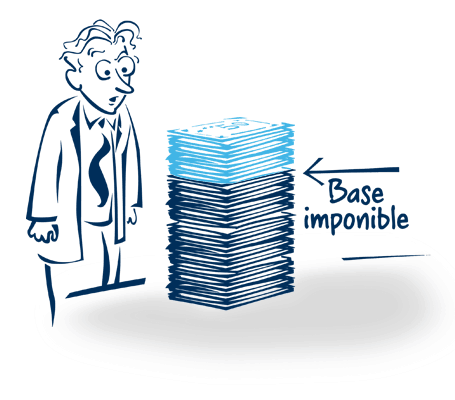 base-imponible