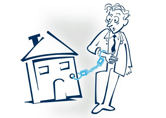 seguros-de-vida-hipoteca