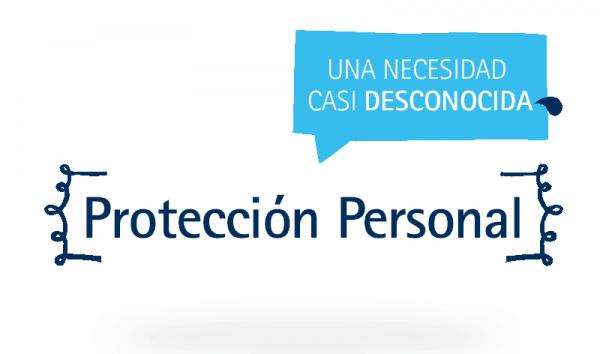 protección del autónomo
