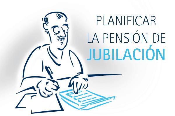 planificar jubilación