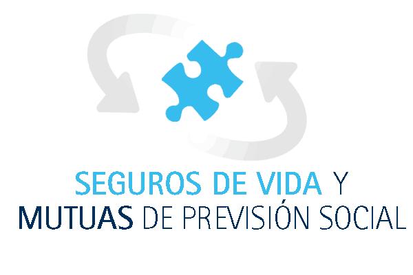 seguros-de-vida-y-mutuas-de-prevision-social