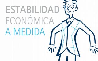 estabilidad economica