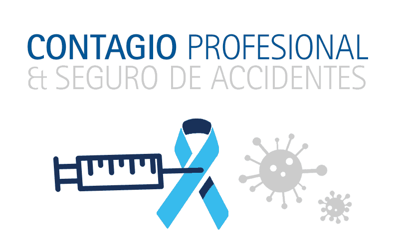 contagio-en-poliza-de-accidentes