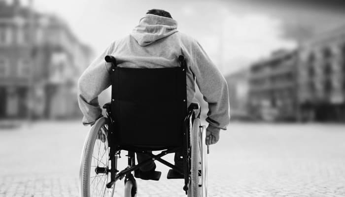invalidez-permanente