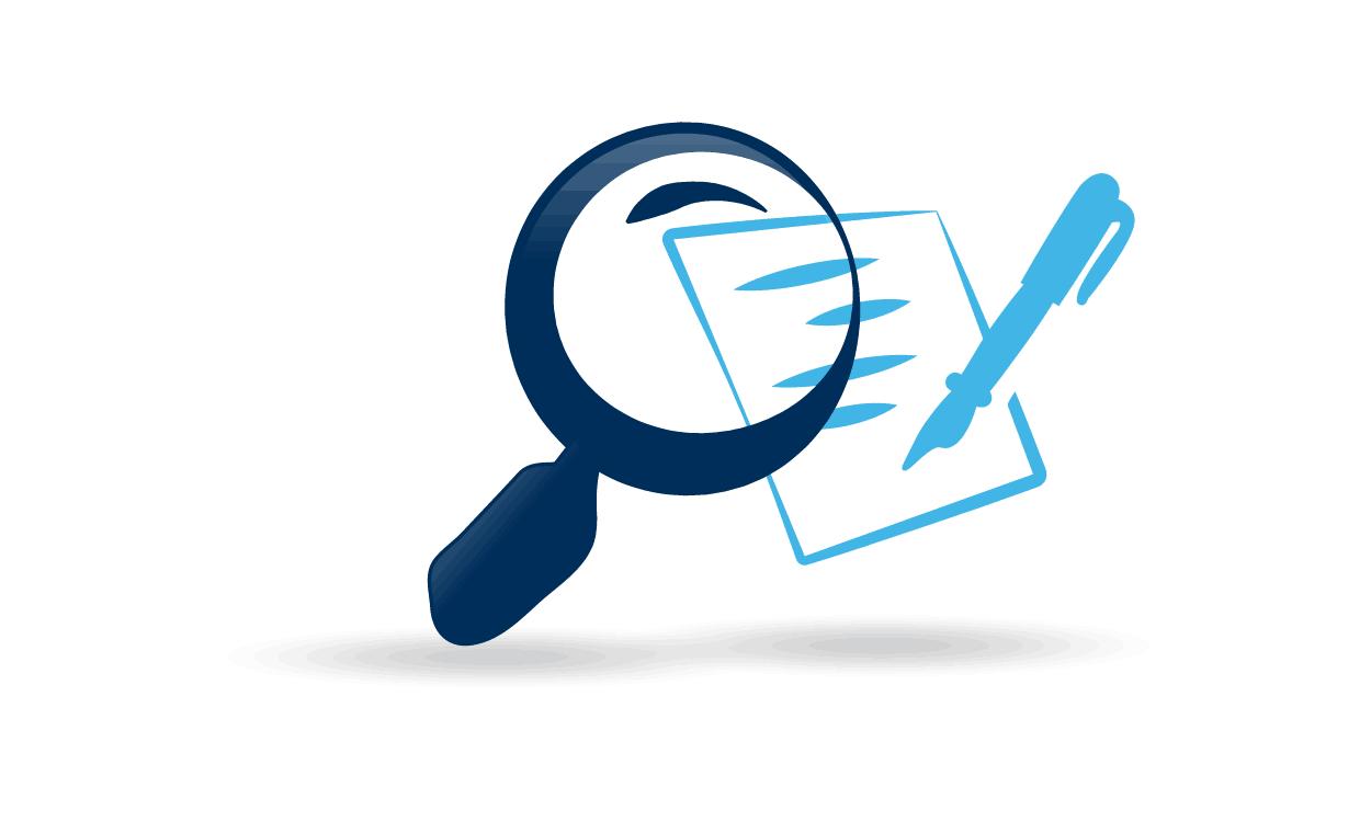 Auditoria externa e seu desempenho contra fraudes e irregularidades 8