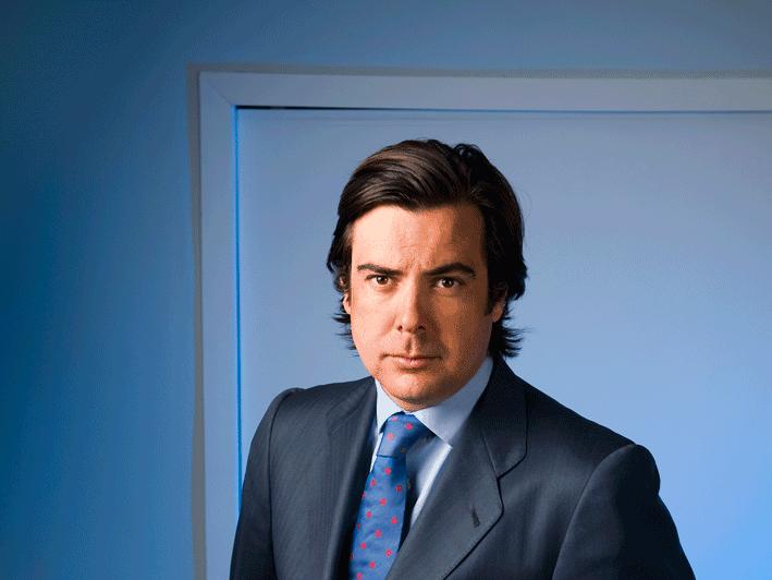 Entrevista con José Manuel González, CEO de Howden Iberia