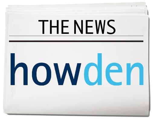 El bróker Howden busca otra compra en España e irrumpir en México