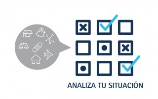 Tablas de Protección Personal en Funcionarios de Clases pasivas
