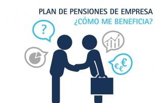 howden-plan-pensiones-empresa