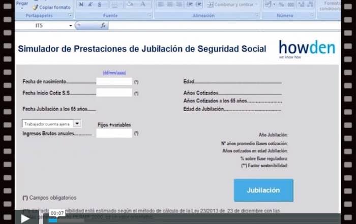 simulador-tutorial_HOWDEN