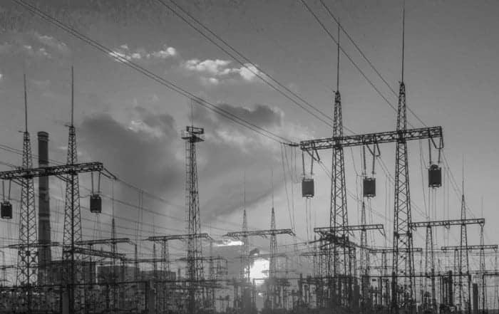 Onshore Energy