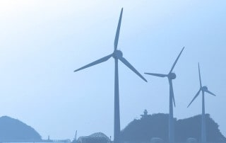 Seguro de Caución para Agentes del Mercado de Energía Eléctrica
