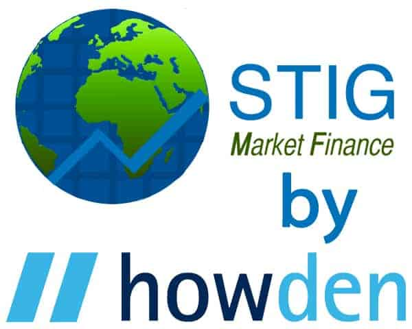 Stig Market Finance