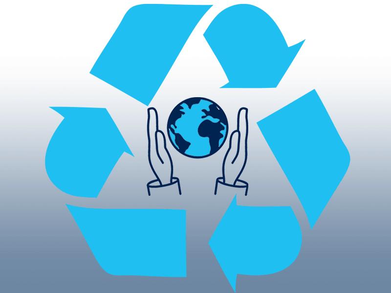 Responsabilidad Medioambiental y Contaminación accidental