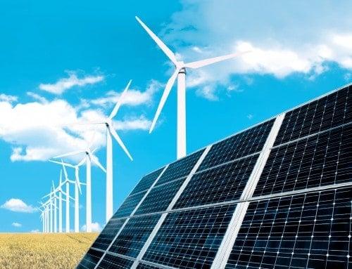 La subasta de potencia para Energías Renovables exige presentar seguros de caución de 60.000€/MW como garantías