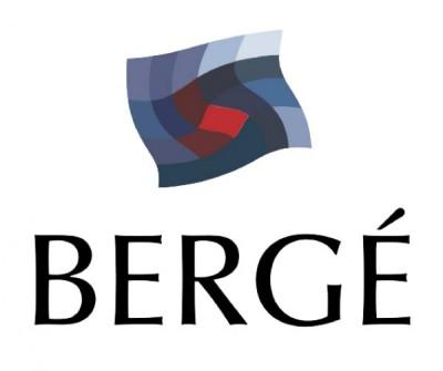 Bergé y Cía