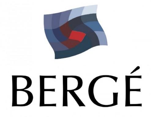 Howden Iberia compra la correduría del Grupo Bergé en España