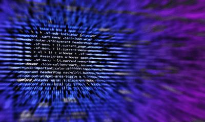 Petya-ciber-ataque-ciber-seguro