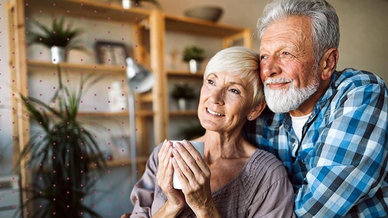 mayores-de-65-anos-los-seguros-que-mejoran-la-calidad-de-vida