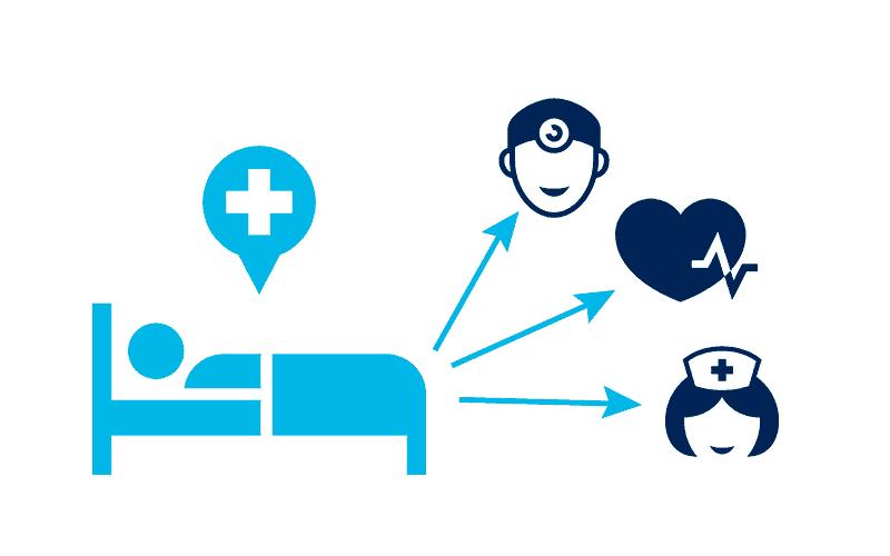 garantias-complementarias-seguro-vida