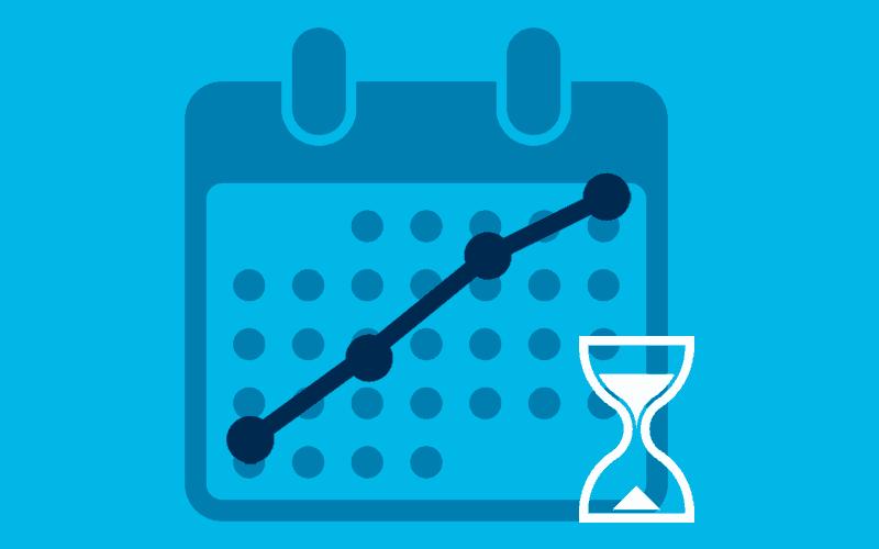 pensiones-todo-un-ano-de-planes