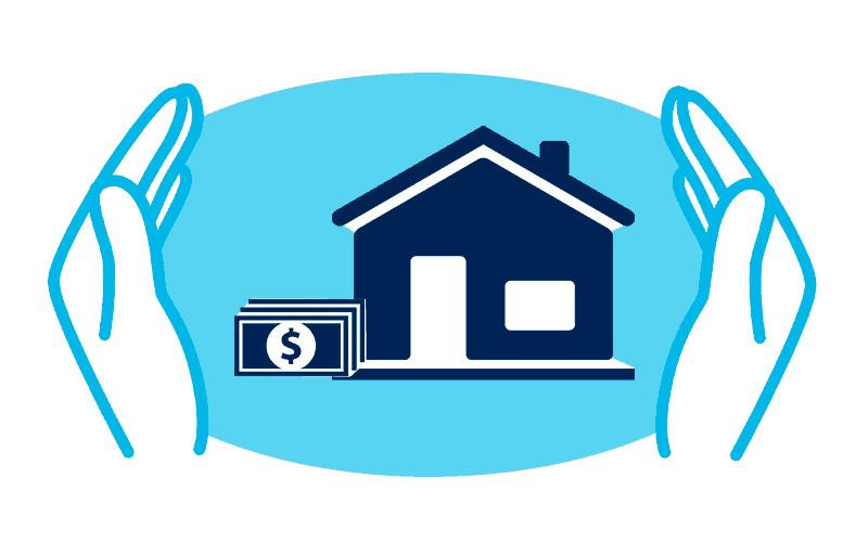 primas-unicas-en-hipotecas