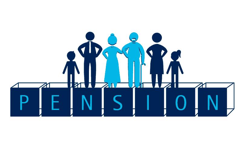 pension-maximizar-ventajas-fiscales