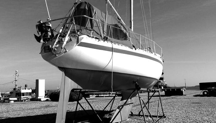 seguro de embarcaciones