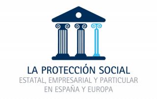 protección social