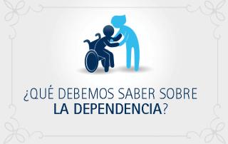 que-es-la-dependencia