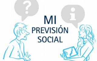Previsión social privada