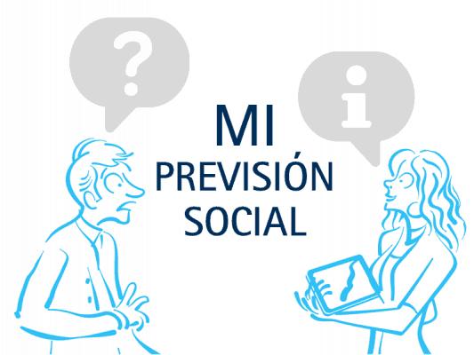 mi-prevision-social-533x400