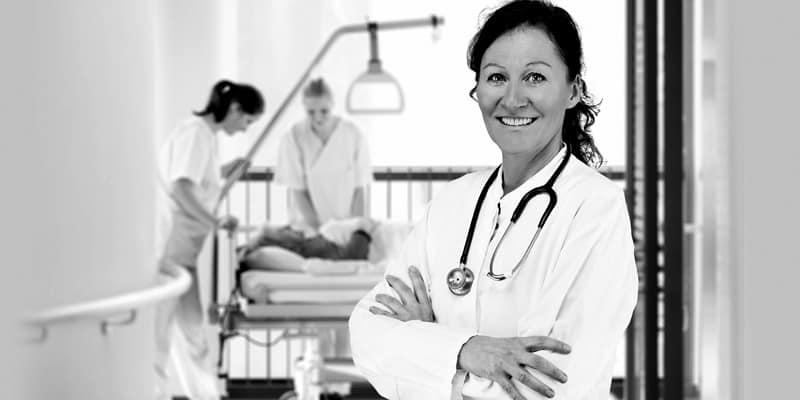 asistencia-sanitaria