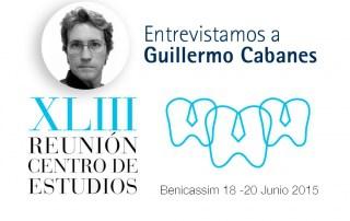 Formación y encuentro de odontólogos: Reunión del Centro de Estudios