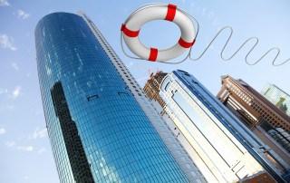 Garantías Judiciales mediante seguros de caución
