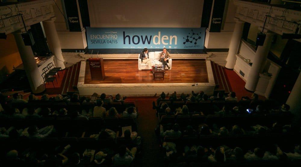 Howden Iberia celebra la primera convención desde la absorción de UBK en 2014