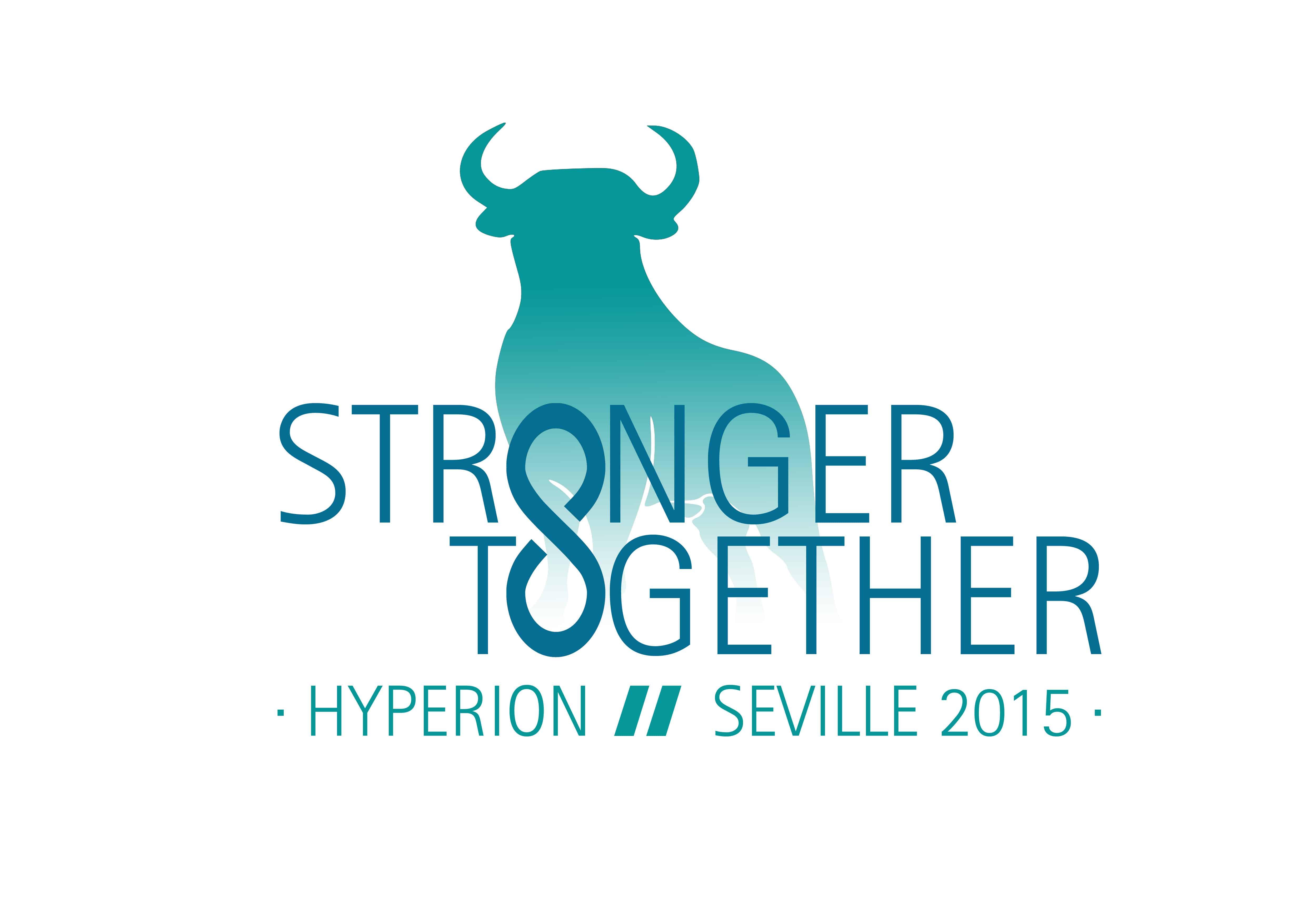 Stronger-Together