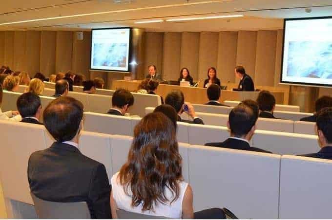 Pérez-Llorca y Howden analizan los Seguros de Manifestaciones y Garantías en Operaciones de M&A