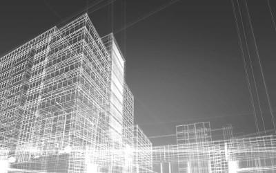 Arquitectura Superior y Técnica