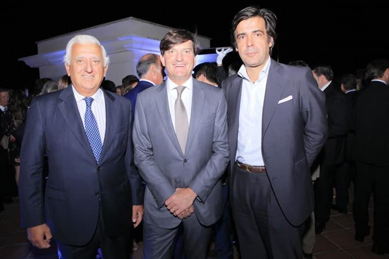 Howden Iberia crece un 15% en el ejercicio 2015-2016