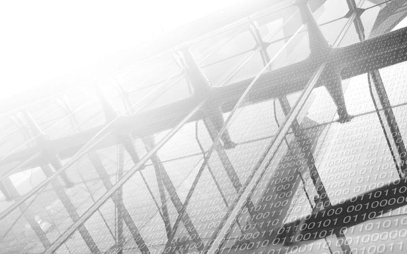 Infraestructuras y Entidades Públicas