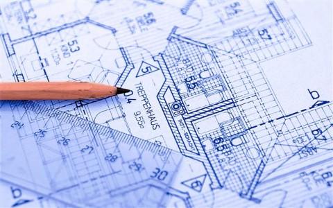 RC arquitectos