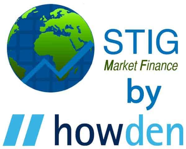 Stig Market Finance