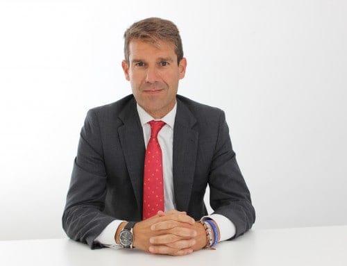 Entrevista a Diego López Roldán, director Riesgos y Soluciones Howden Iberia Corporativo, sobre sector eólico.