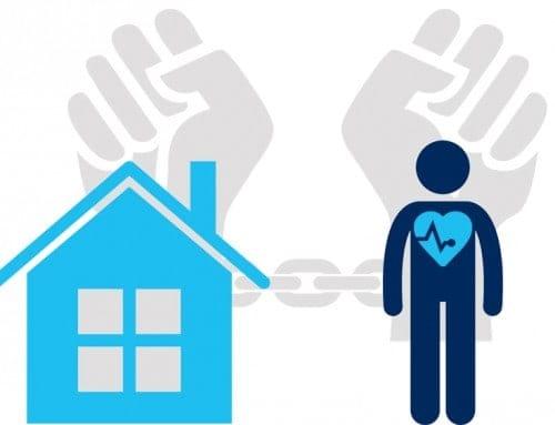 3 creencias erróneas sobre el seguro de vida ligado a la hipoteca