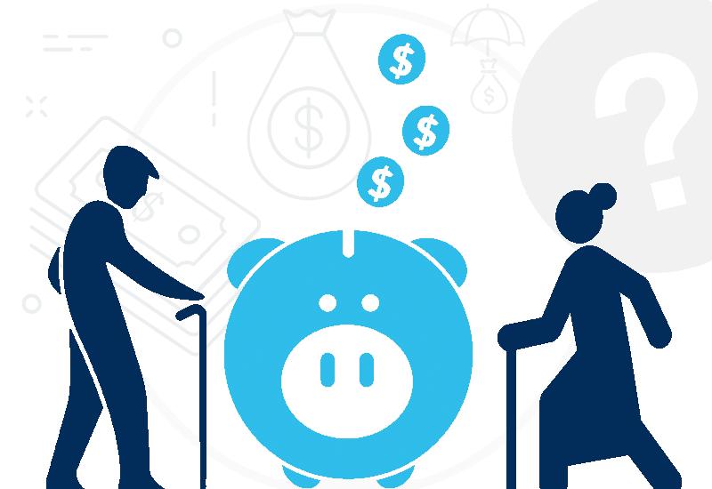 pensiones_PIAS
