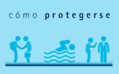 proteger-celebrity-deportistas-autonomos