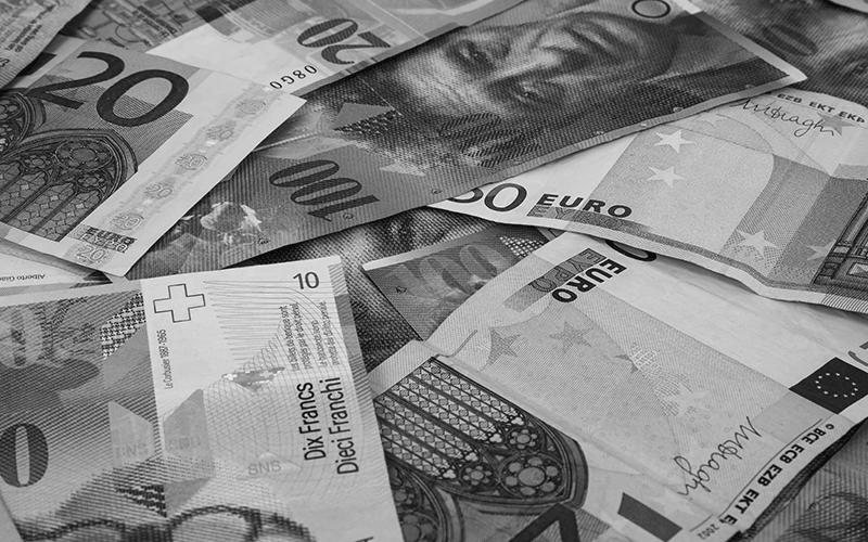 divisas y financiacion exportaciones