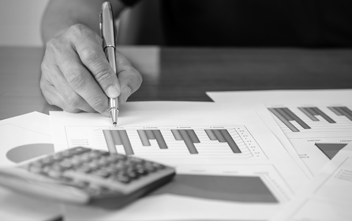 financiacion-largo-plazo
