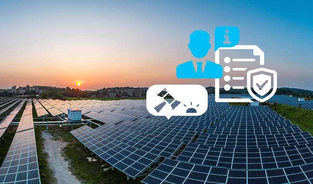 subasta portuguesa de Energía Solar 2020